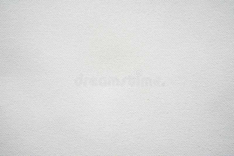 Textura do muro de cimento cinzento velho para o fundo fotos de stock royalty free