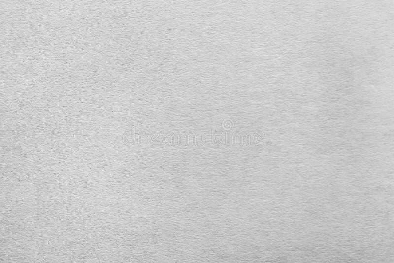 Textura do muro de cimento cinzento velho para o fundo fotografia de stock royalty free