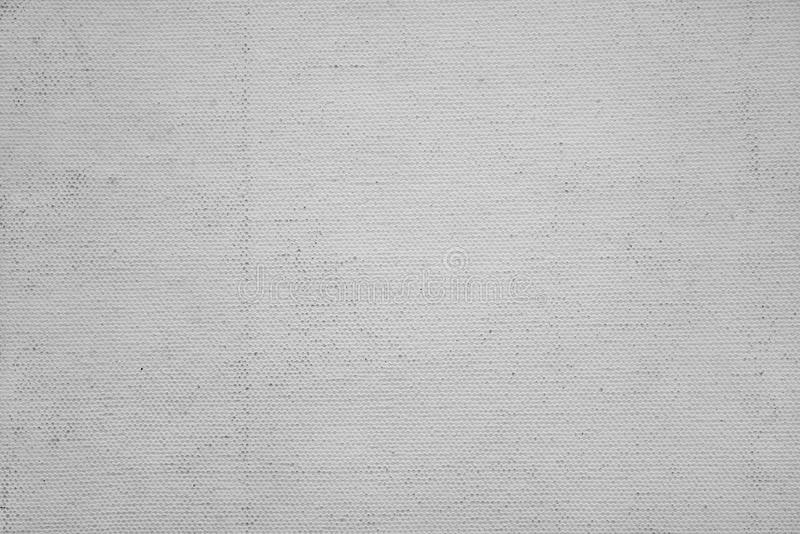 Textura do muro de cimento cinzento velho para o fundo imagem de stock royalty free