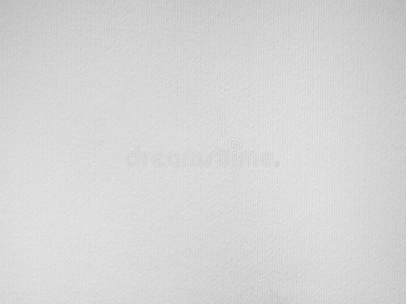 Textura do muro de cimento cinzento velho para o fundo foto de stock