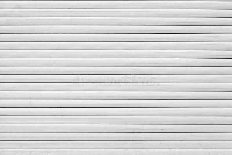Textura do obturador de rolamento fotos de stock royalty free