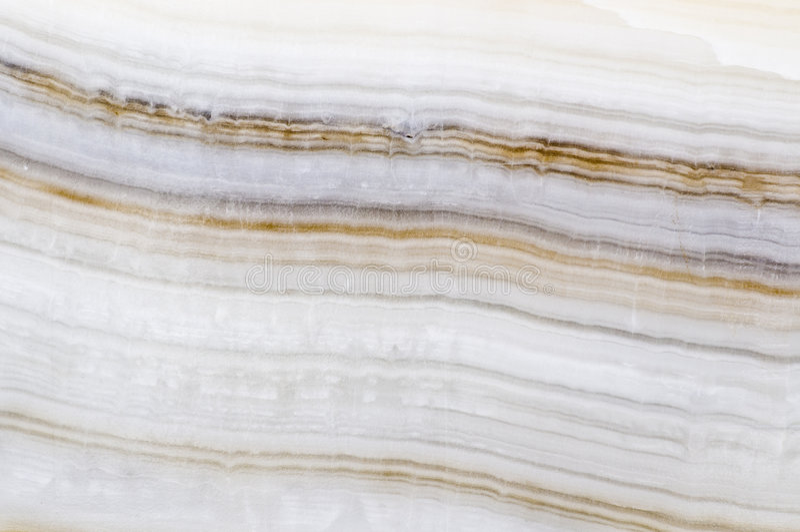 Textura do Onyx fotos de stock