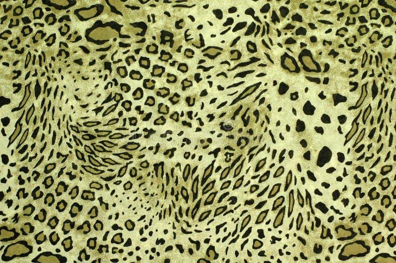 Textura do pano do safari fotos de stock