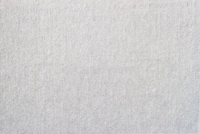 Textura do papel com o revestimento metalizado para a arte finala estilo da Alto-tecnologia Fundo moderno, contexto, carcaça fotos de stock