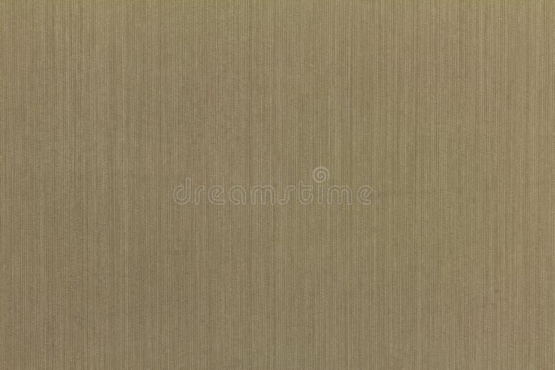 Textura do papel de parede fotos de stock