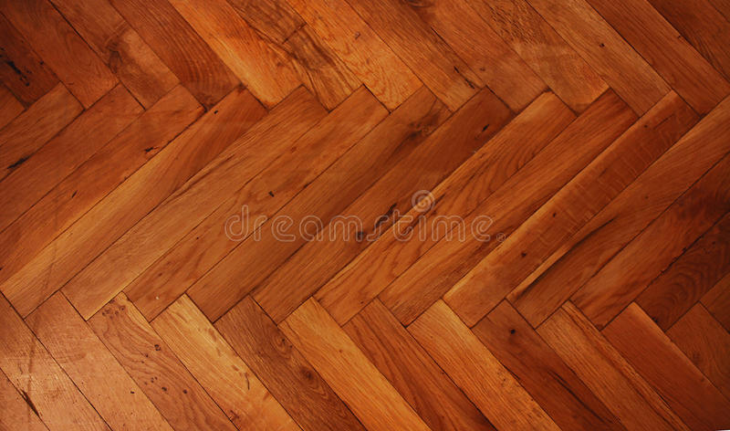 Textura do parquet foto de stock royalty free