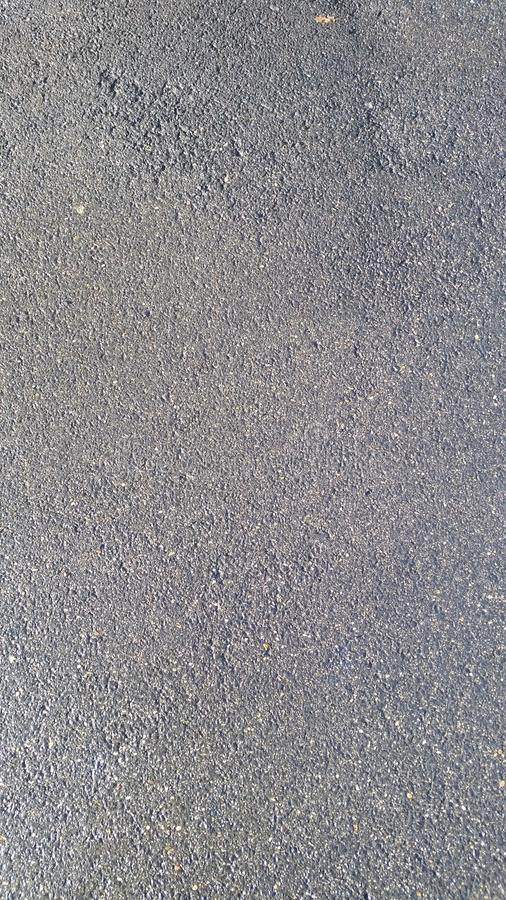 Textura do pavimento fotos de stock