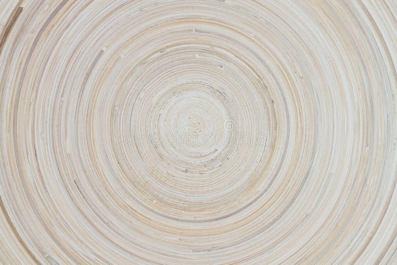 Textura do prato cerâmico fotografia de stock