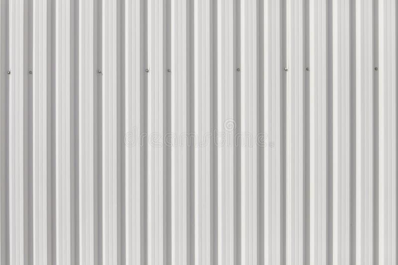 Textura do revestimento da folha foto de stock royalty free