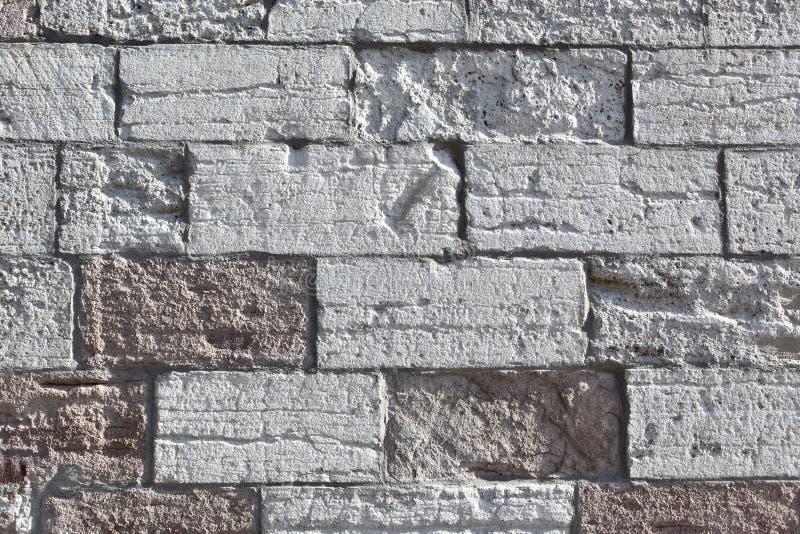 Textura do Stonework fotografia de stock royalty free