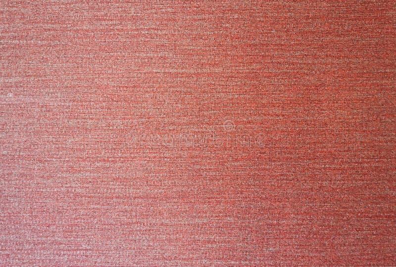A textura do tapete imagens de stock