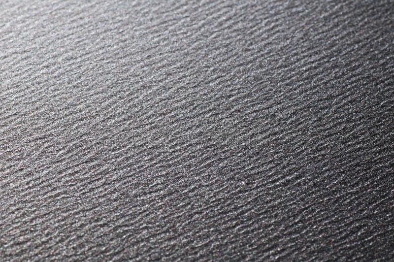 Textura do Teflon imagens de stock