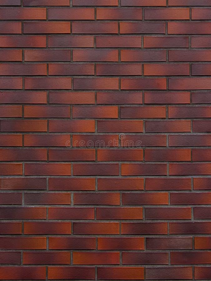 Textura do teste padrão da parede de tijolo Para o fundo moderno, teste padrão, papel de parede, projeto da bandeira imagens de stock royalty free