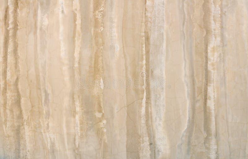 textura do teste padrão de pedra de mármore da gema fotos de stock