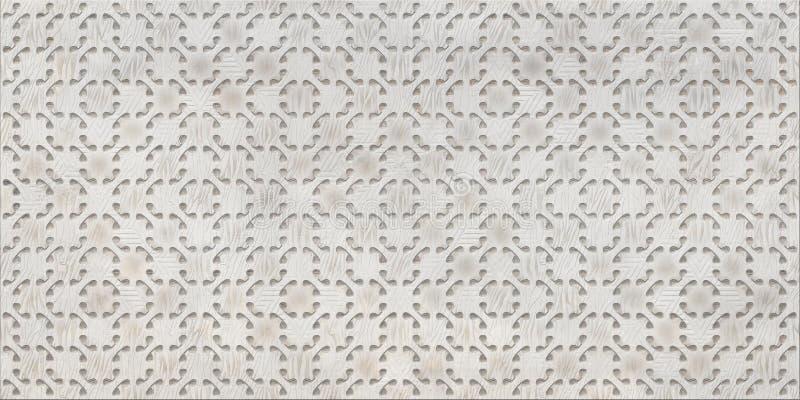 Textura do teste padrão 2018, telha, floorwall fotografia de stock royalty free