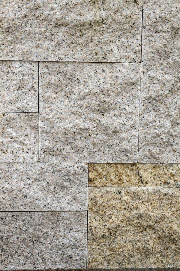 Download Textura do tijolo de pedra foto de stock. Imagem de grão - 26522464