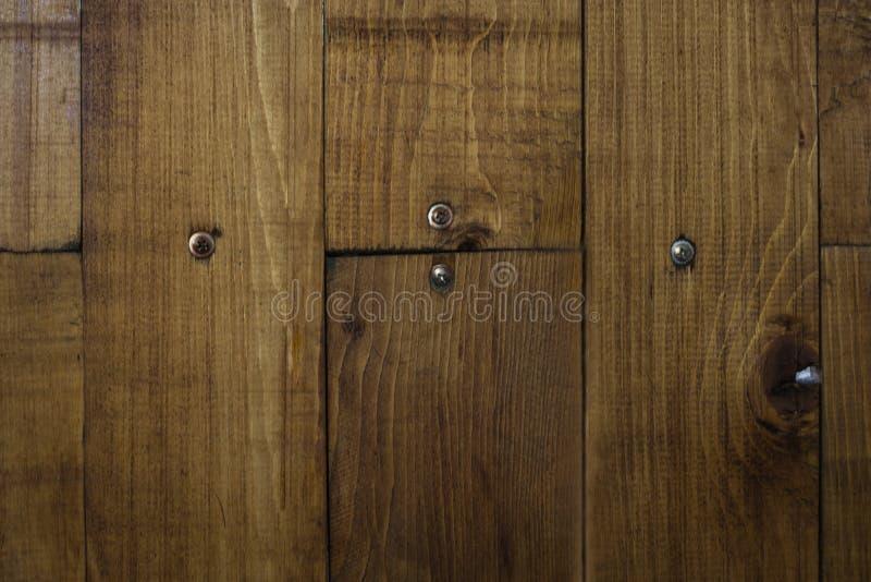 textura do uso de madeira do painel para o fundo de múltiplos propósitos, abstrato fotografia de stock