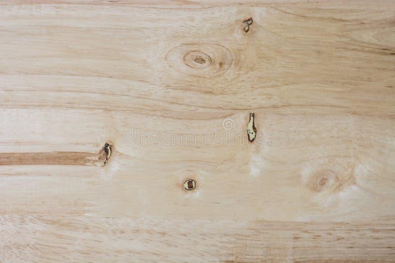 textura do uso de madeira do painel para o fundo de múltiplos propósitos, abstrato foto de stock royalty free