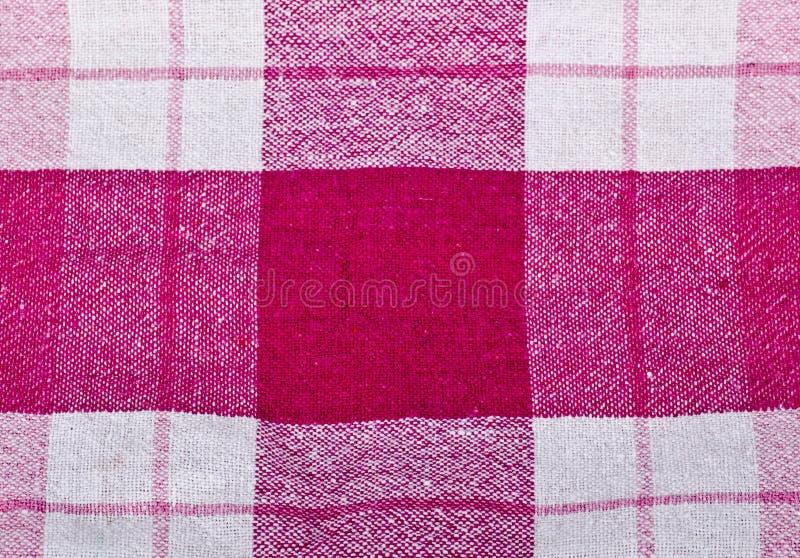 Textura dos quadrados imagem de stock