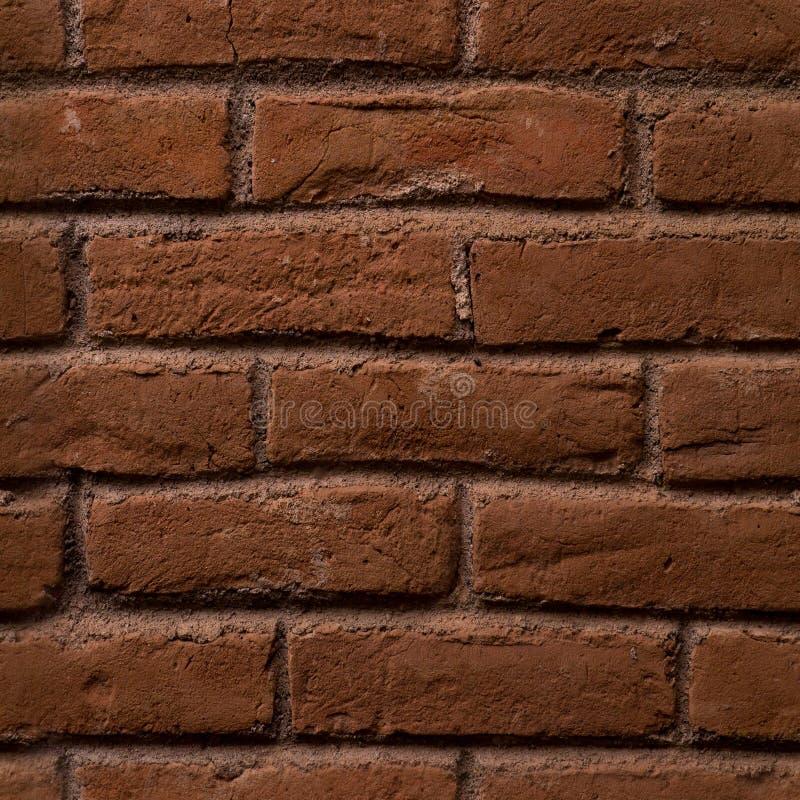 Textura dos tijolos fotos de stock