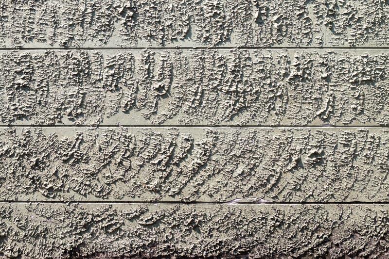 Textura e alinhador longitudinal criativos da cor pastel do tijolo e da pedra do vintage imagens de stock