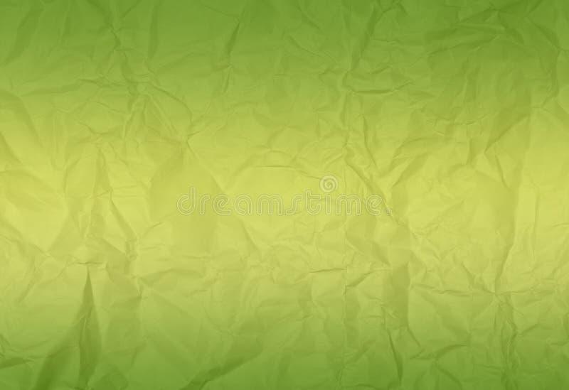 Textura e fundo abstratos para desenhistas imagem de stock royalty free