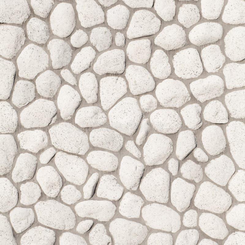 textura e fundo da parede de pedra sem emenda imagens de stock
