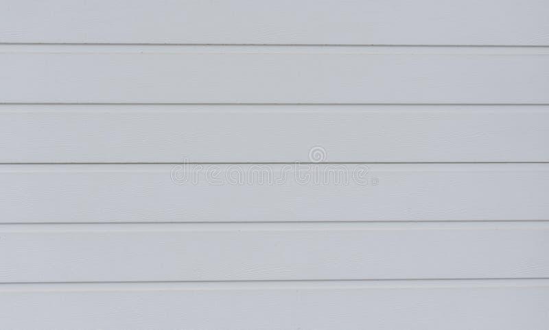 Textura e fundo da parede do ferro para compor fotos de stock
