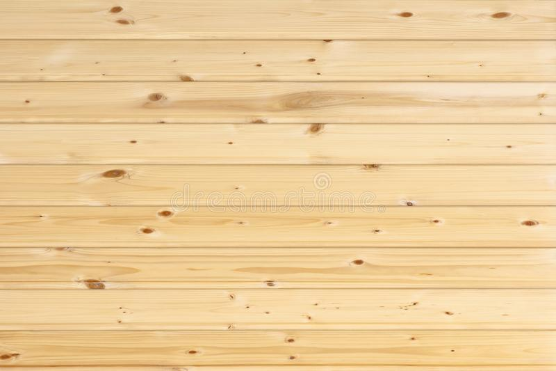 Textura e fundo da prancha da madeira de pinho imagens de stock