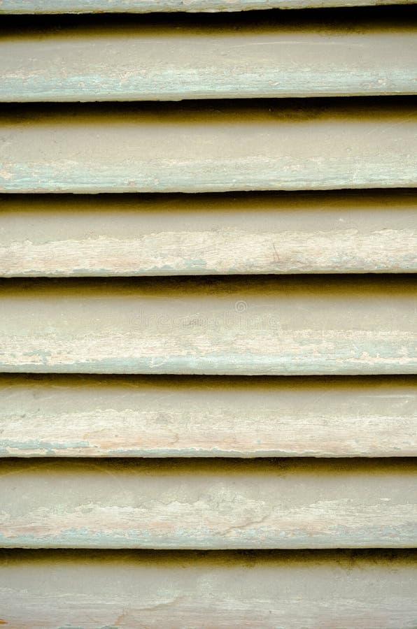 Textura e fundo de madeira da grelha do grunge velho imagem de stock royalty free