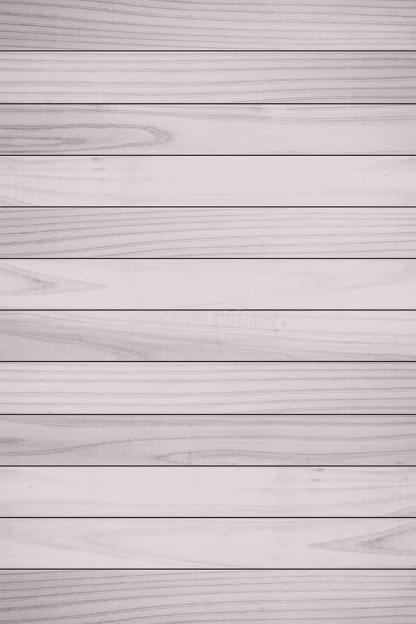 Textura e fundo de madeira da parede foto de stock