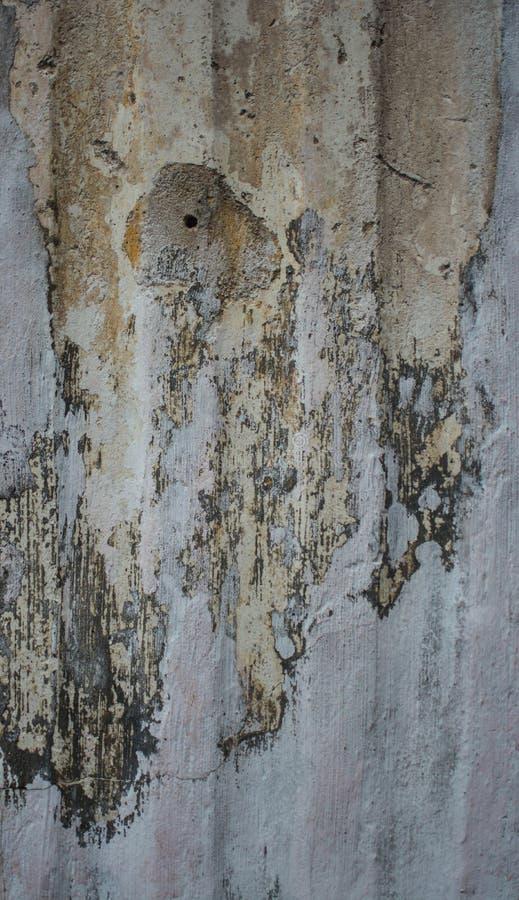 Textura e fundo de madeira velhos fotos de stock
