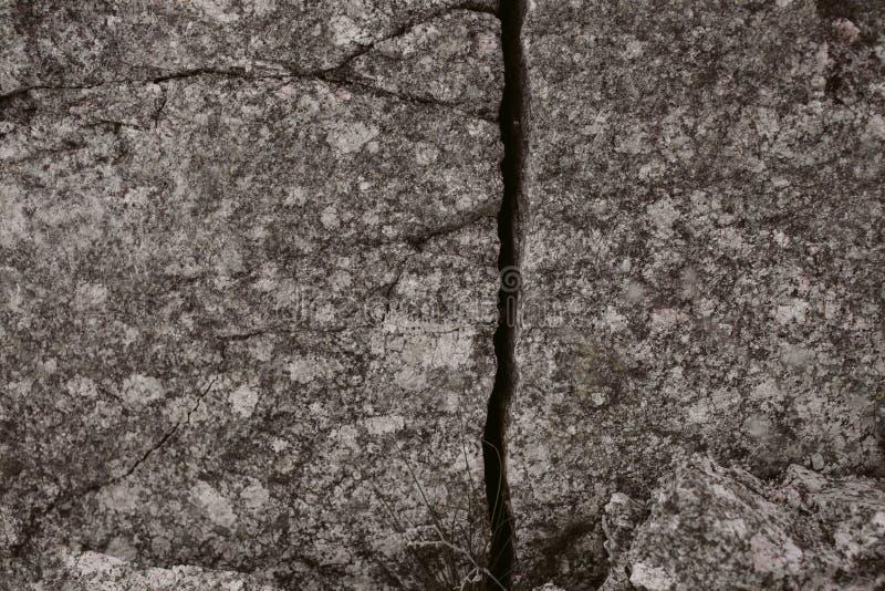 Textura e fundo de pedra cinzentos Feche acima da ideia da textura natural da parede da rocha Textura e fundo abstratos para o pr imagem de stock royalty free