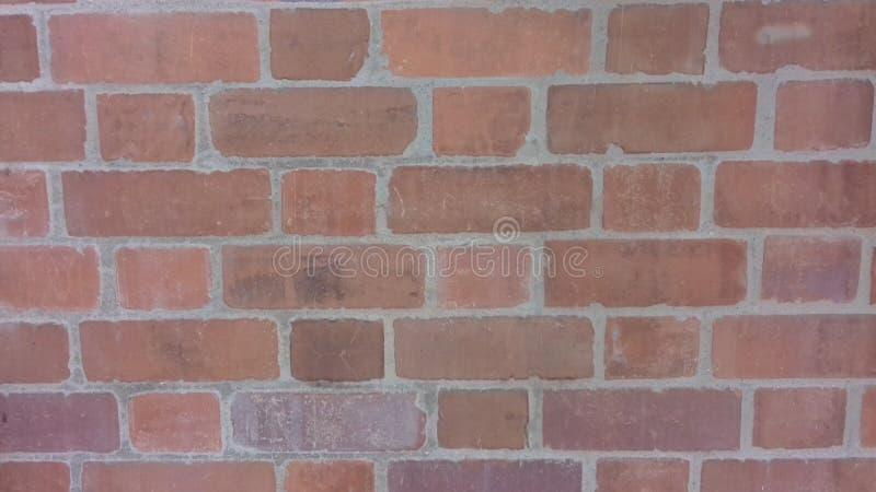 Textura e fundo do tijolo fotos de stock