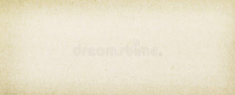 Textura envejecida del vintage imagen de archivo libre de regalías