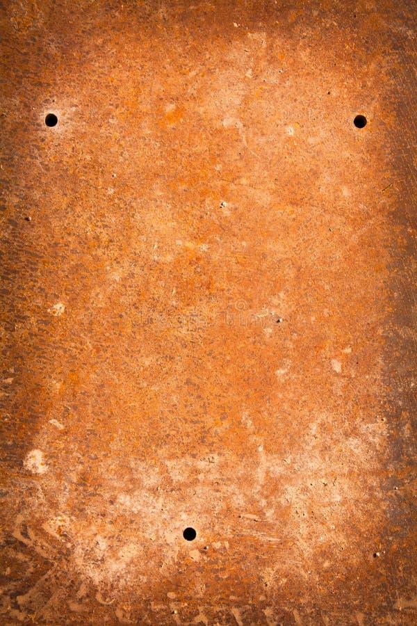 Textura envejecida y oxidada. imagenes de archivo