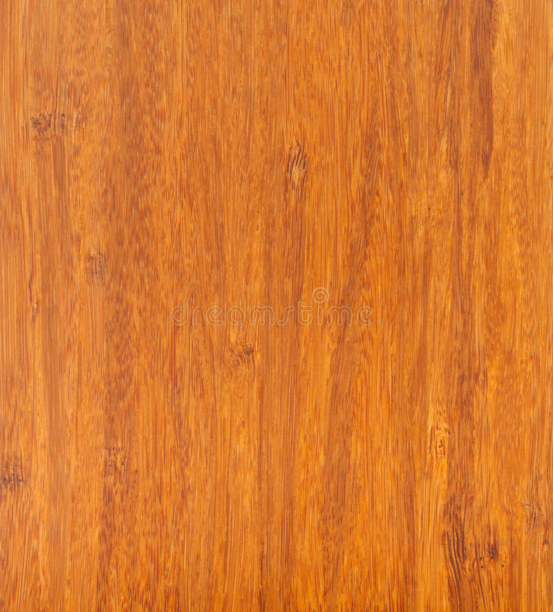 Textura estratificada do revestimento do bambu fotografia de stock royalty free