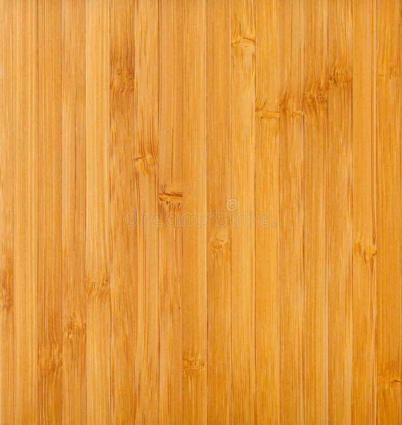 Textura estratificada do revestimento do bambu fotos de stock royalty free