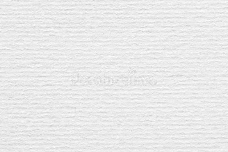 Textura excelente do Livro Branco para seus trabalhos de projeto novos fotos de stock royalty free
