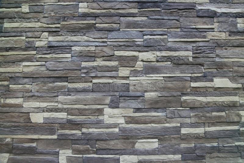 download textura faade artificial de la piedra decorativa textura spera del fondo de - Piedra Artificial Decorativa
