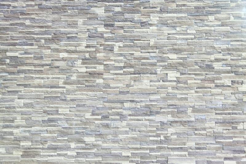 Textura fa ade artificial de la piedra decorativa - Piedra decorativa para paredes ...