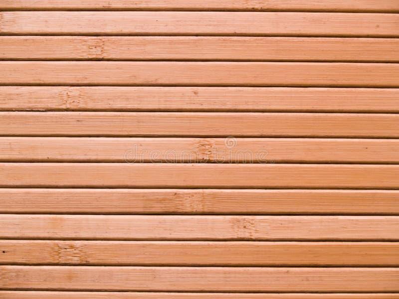 Textura fina de tablones de madera foto de archivo