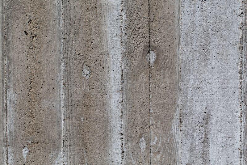 Download Textura Fina Del Muro De Cemento Imagen de archivo - Imagen de ladrillos, sucio: 100529575
