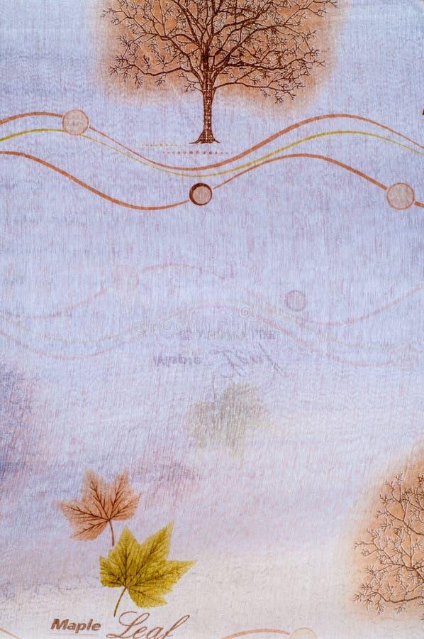 Textura, fondo Tulle, bobina-red, bobbinet, ilusión tan imágenes de archivo libres de regalías