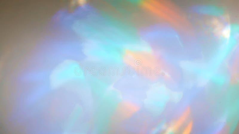 Textura fría apacible del fondo del color de la luz del extracto, lema corporativo del negocio elegante fotografía de archivo libre de regalías