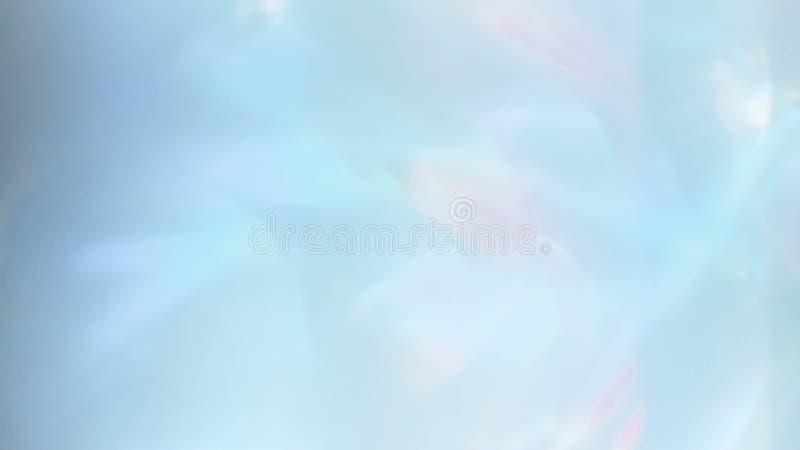 Textura fr?a apacible del fondo del color de la luz del extracto, lema corporativo del negocio elegante fotos de archivo