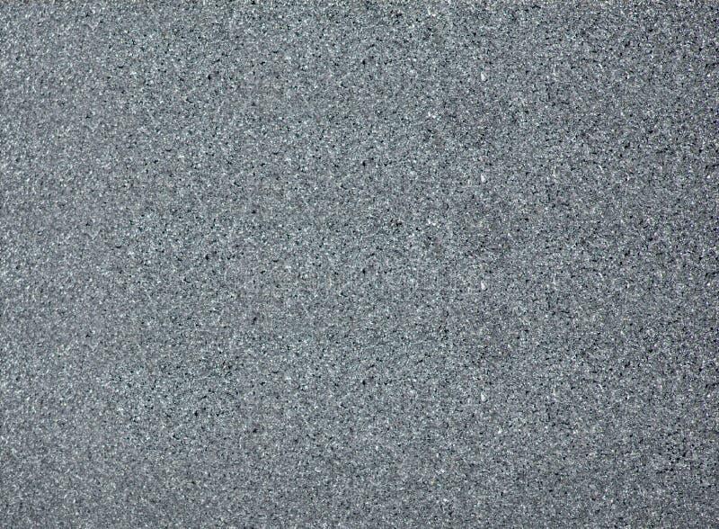 Textura granulado preto e branco Folha de prova da aflição textured Elementos do projeto do Grunge, grandes para seu fundo do pro imagens de stock royalty free
