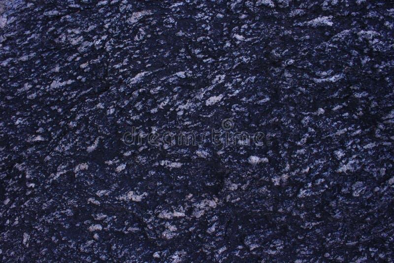 Textura Gray White Background áspero de la piedra de la roca vieja fotografía de archivo