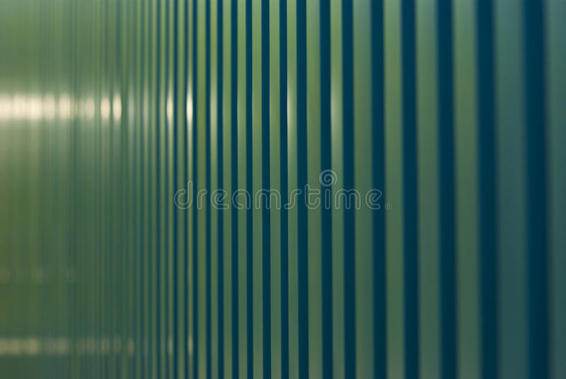 Textura Greenish do metal imagens de stock royalty free
