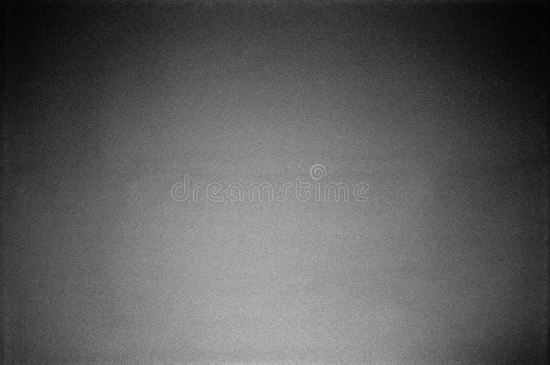 Textura gris fotografía de archivo